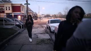 """Standin Cannon """"4 You"""" Official Video"""