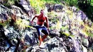 180 Bpm teknovideo - Music Video . full original - Tubo directed -TEKNO
