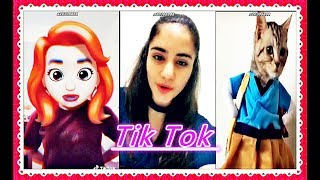 Tik Tok, overseas, Best, Video, tiktok, 13