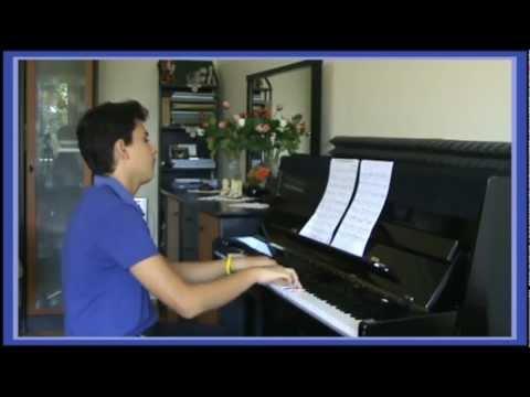 5 Tanrı İstemezse Yaprak Düşmezmiş-Akustik Piyano'laGüneş Yakartepe Çalıyor Sözler Akor
