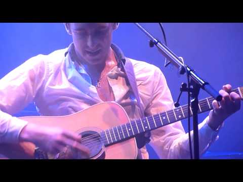 miles-kane-colour-of-the-trap-acoustic-live-at-paradiso-amsterdam-25-10-2013-strangedaysindeed9