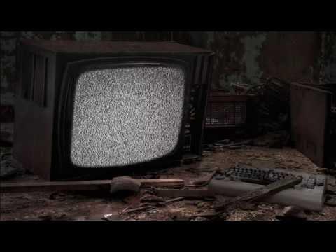 Commodore 64: 8 Bit Legend *re-up*