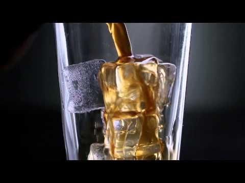 Peet's Cold Brew: Keep it Smooth