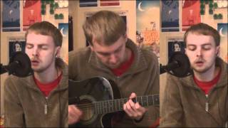 Us Against The World (Coldplay cover)