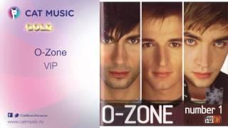 O-Zone - VIP