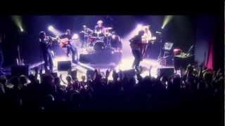 Zoufris Maracas - Concert à l'Alhambra (20/11/2012)