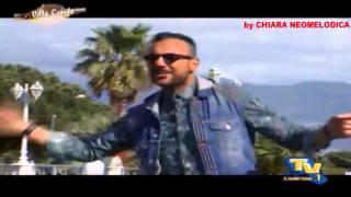 Daniele Bianco - 'A storia e nu guaglione - Villa Cupido 2013