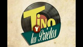 Tino & Los Prietos - You Know I´m No Good (Amy Winehouse Cover)