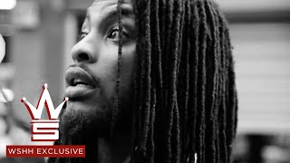 "Waka Flocka ""Real Friends (Flockmix)"" (WSHH Exclusive - Official Music Video)"