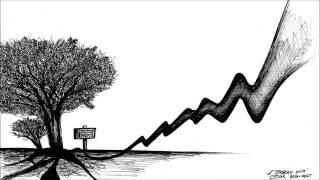 Ταφ Λάθος - Η κεντρική ρίζα του δάσους