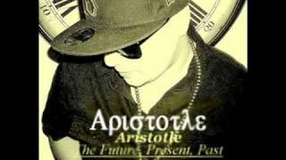 RIck Ross Ft ARIStotle - BMF Remix