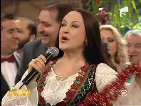 Maria Dragomiroiu - Dragoste otrava dulce