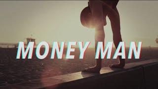 TNL- MONEY MAN (OFFICIAL MUSIC VIDEO)