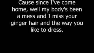 Amy Winehouse - Valerie Lyrics