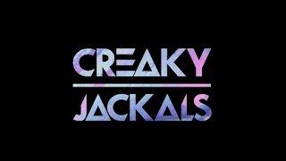 Creaky Jackals - K.I.S.S
