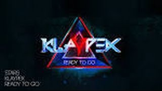 Klaypex Jump Dubstep Top #19