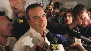 CALABRIA, OCCHIUTO: SANITA' AI CALABRESI NON LASCERO' CHE SIA UN COMMISSARIO A OCCUPARSENE