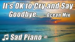 Background Music Instrumentals - HEALING PIANO Beautiful Light Slow Soft Smooth Songs Ocean Playlist