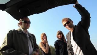 Łapu Capu - teaser 3