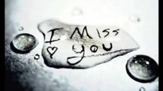 ~Dear Justin....~(part 12)
