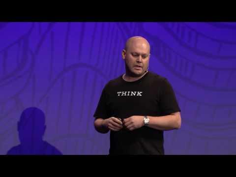 Serverless architectures built on an open source platform - Daniel Krook (IBM)