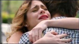 Violetta 2 : Violetta piensa en Diego y aparece León (España) - Capitulo 76