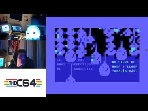Premios Commodore Manía 2019: Categoría Videojuegos