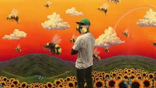 (FREE) Tyler, The Creator // Childish Gambino Type Beat - Sike, Oh (Prod. Fryr)
