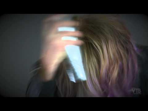 Купить Сухой шампунь для всех типов волос Styling Hair Taming System with Juvexin® Dry Shampoo, видео, цена