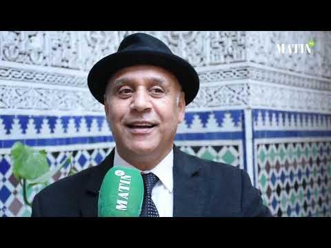 Video : Le patrimoine casablancais dans tous ses états