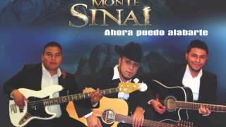 Carlos y los del Monte Sinai la semillita