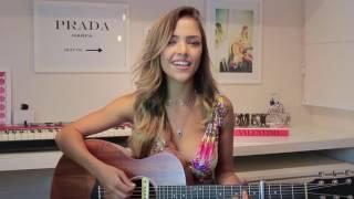 Vidinha de Balada - Henrique e Juliano (Gabi Luthai cover)