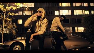 Seven ☆ Action feat. Sima ☆ (Prod by Eli)