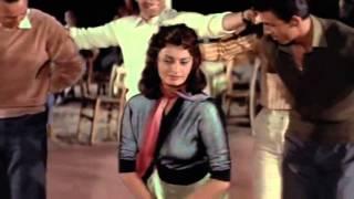 Sophia Loren   MAMBO italiano   YouTube