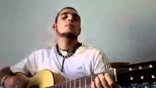 imposible - callejeros cover