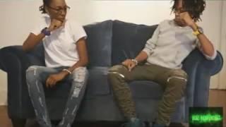 Kendrick Lamar - Humble (cover) Clone  NEW