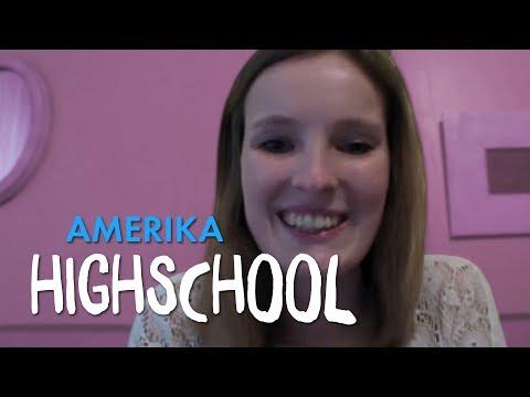 AIFS Schüleraustausch in den USA - Letztes Video