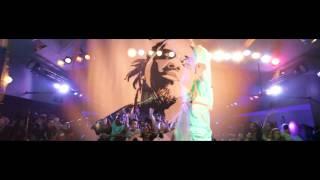 Prodígio - Estrada Do Sucesso (Feat: NGA, PierSlow) (Realização: Wilsoldiers) 2012
