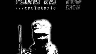 Pedro Mo   07 - Super Heroes.wmv