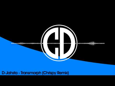 point-blank-brutal-chrispy-remix-capitaldubstep