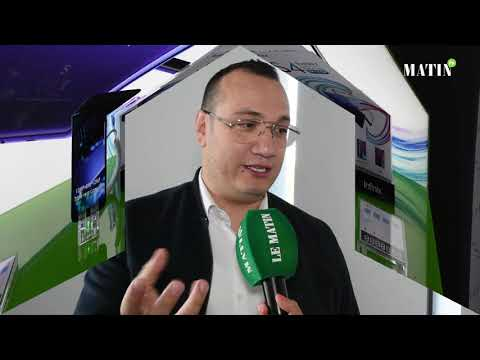 Video : Infinix monte en puissance et lance le S4