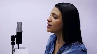 Chandelier - Sia (Digna Durán cover Español Acústico)
