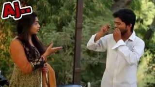 Berhampur Language  New Funny Video   Khanti Berhampur Comedy   Berhampur By Aj..