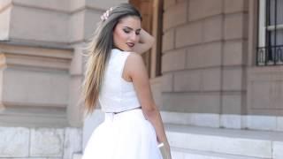 Fashion&Couture (www.frosinna.com)