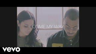 Kiki Rowe - Come My Way ft. Khalil