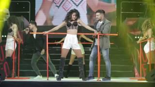 Valentin Uzun & Lucian Colareza & Tharmis - Solo Mia