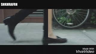 [FMV] We Don't Talk Anymore - Jin (BTS) ft. Sowon (GFriend)