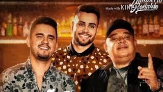 Não Fala Não Pra Mim - Humberto e Ronaldo feat. Jerry Smith - Letra da Música