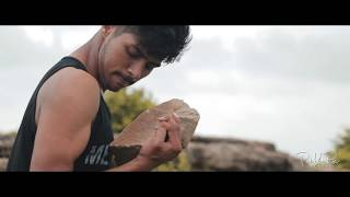 Kar Har Maidan Fateh Song Remake || Sanju || BY US || PickYouPic