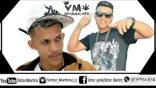 •MCs kaio e Danone - Tira Catuca (DJ Marcus Vinicius, DJ JR, DJ 2B OFC & DJ Fellipe)
